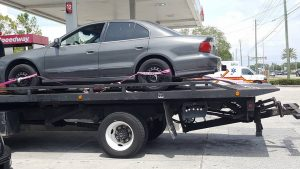 towing_service_woodbridge_virginia